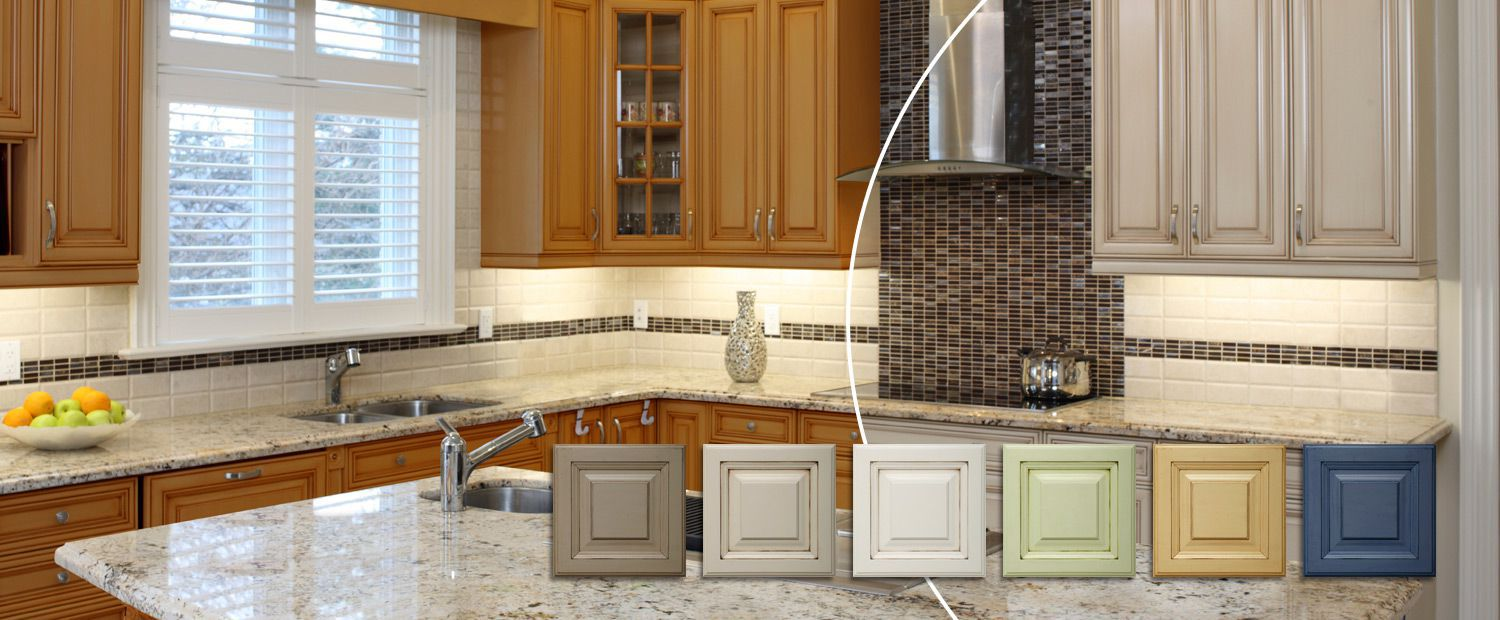 N-Hance of Manchester - Bedford, NH 03110 - (603)488-5027 | ShowMeLocal.com