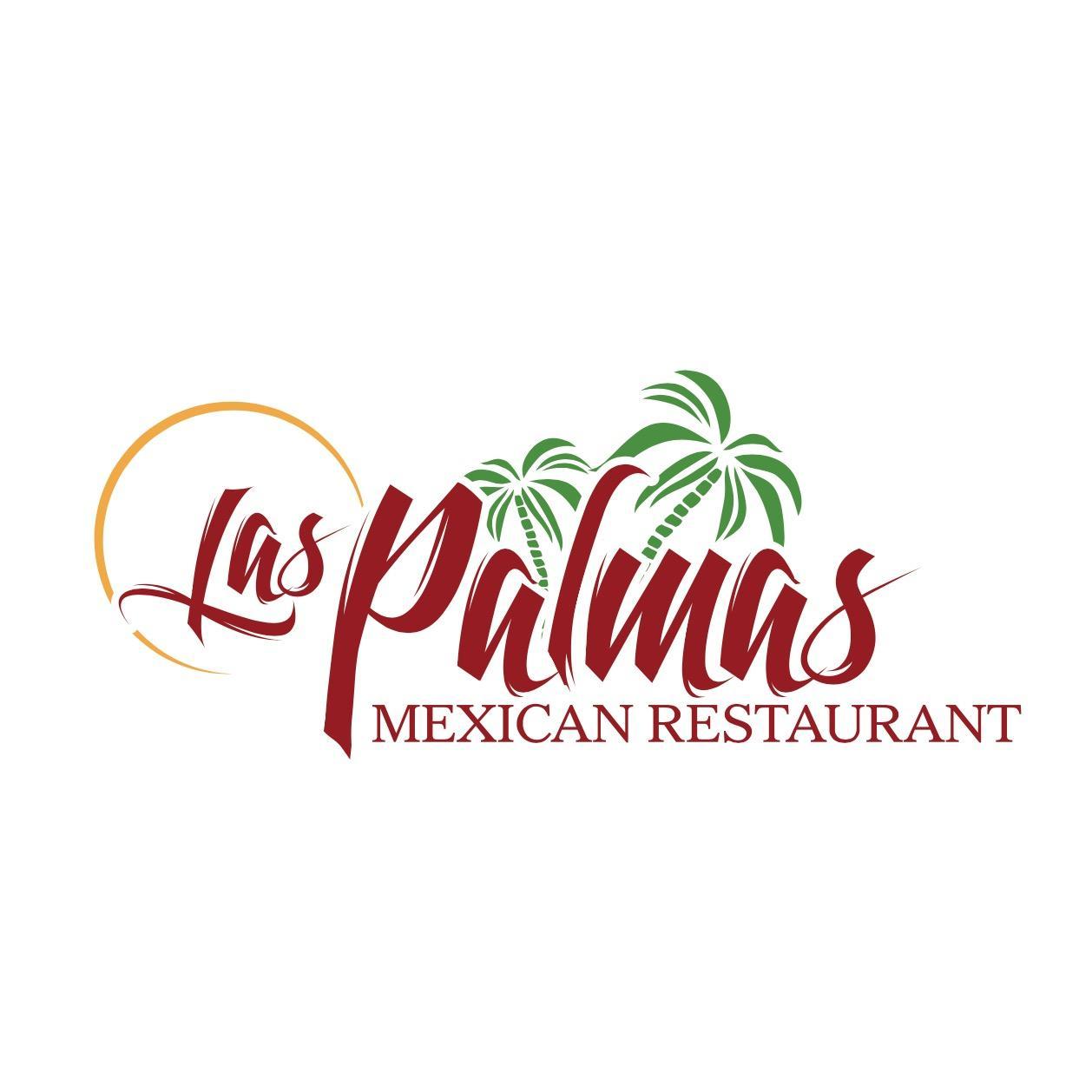 Las Palmas Mexican Restaurant & Bar - El Paso, TX 79938 - (915)857-5626   ShowMeLocal.com