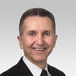 Serdar E. Bulun, MD