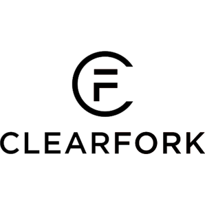 Clearfork Financial Planning
