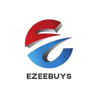 EzeeBuys - Bolton, Lancashire BL1 2AX - 03330 129043 | ShowMeLocal.com