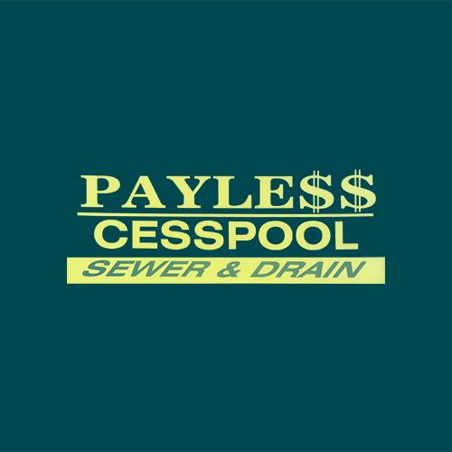 Payless Cesspool Sewer & Drain