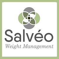 Salvéo Weight Management
