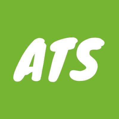 Ace Tree Service LLC