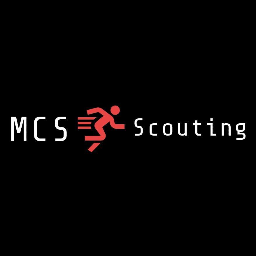 MCS Scouting