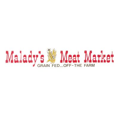 Malady's Meat Market - Meadville, PA - Meat Markets