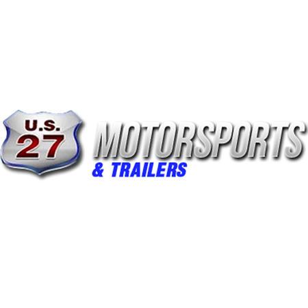 US 27 MOTORSPORTS - St. Johns, MI 48879 - (866)554-4217 | ShowMeLocal.com