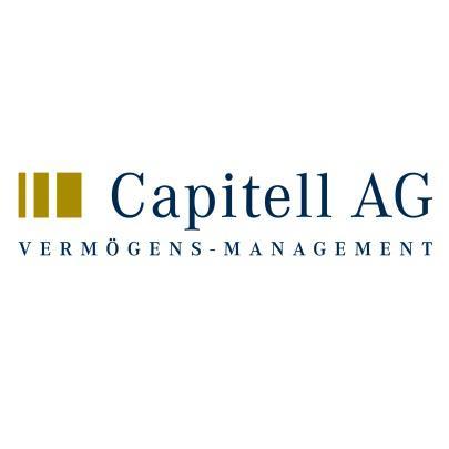 Bild zu Capitell Vermögens-Management AG in Ulm an der Donau