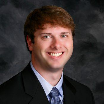 Michael Dreifke MD
