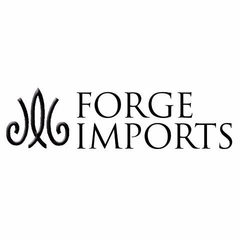 Forge Imports