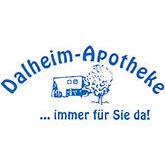 Bild zu Dalheim-Apotheke in Wetzlar