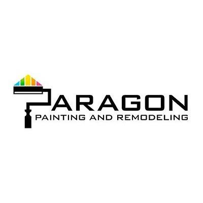 Paragon Painting and Remodeling LLC - San Antonio, TX 78255 - (210)914-2527 | ShowMeLocal.com