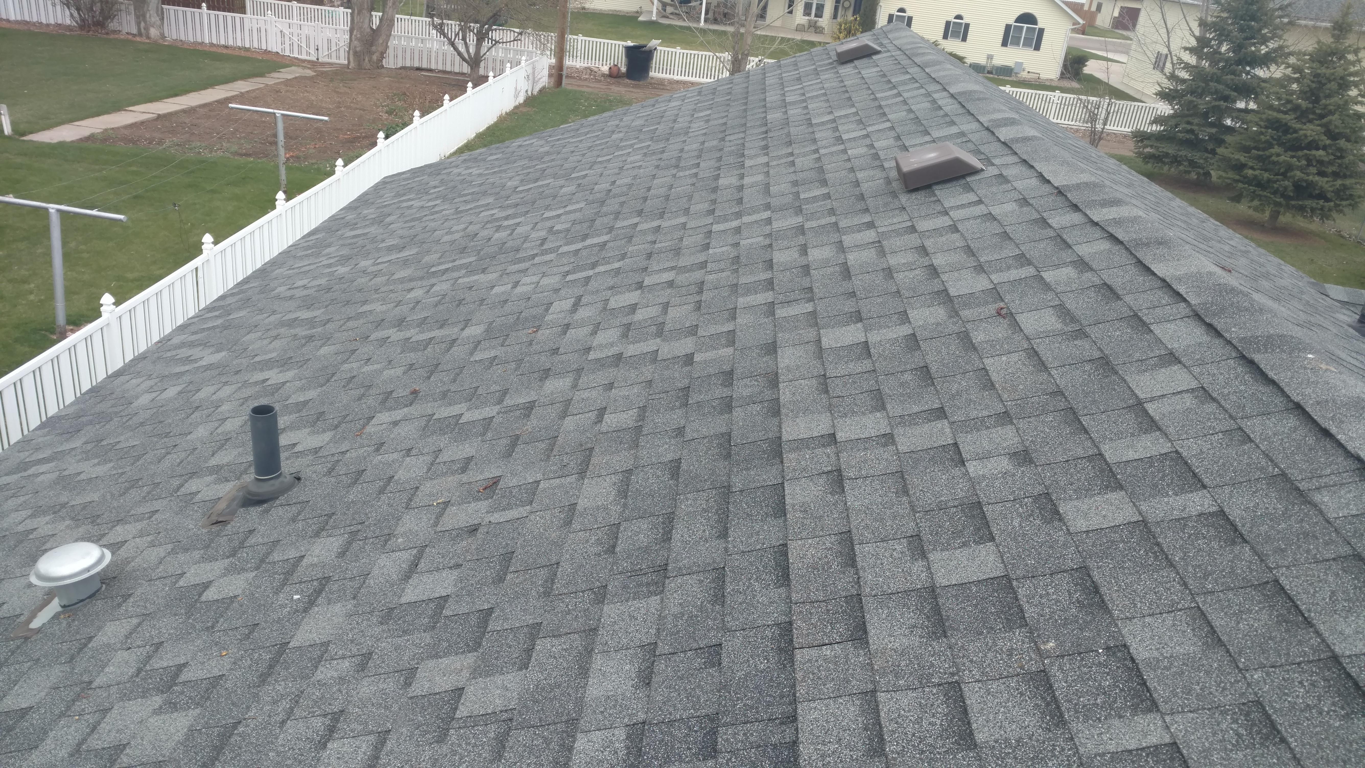 CTD renovations LLC - Sidney, MT 59270 - (406)480-5530 | ShowMeLocal.com