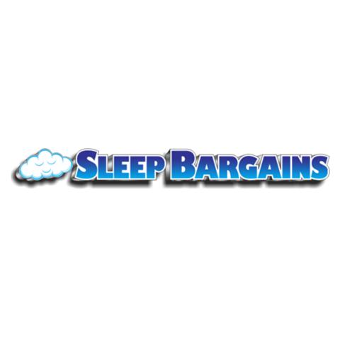 Sleep Bargains