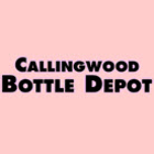 Callingwood Bottle Depot