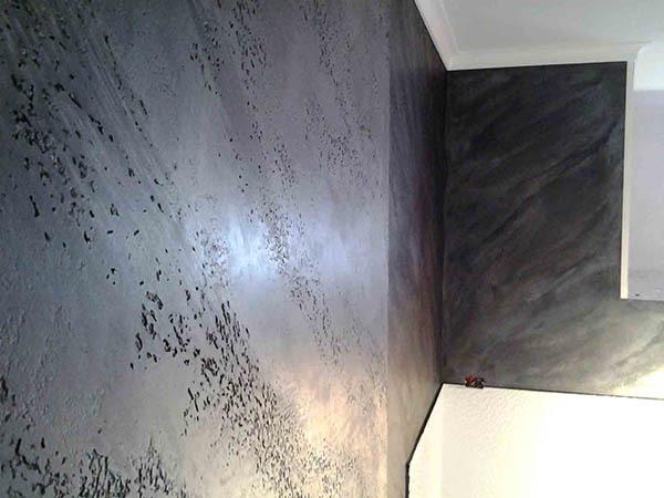 Rabitti alessandro imprese di tinteggiatura - Vernice per pareti ...