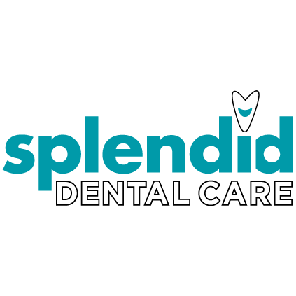 Splendid Dental Care Woodlands