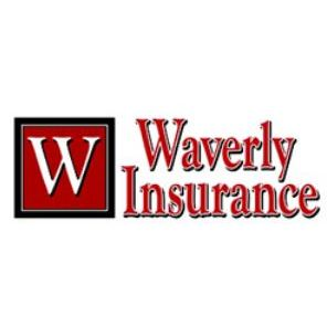 Waverly Insurance - Waverly, OH - Insurance Agents