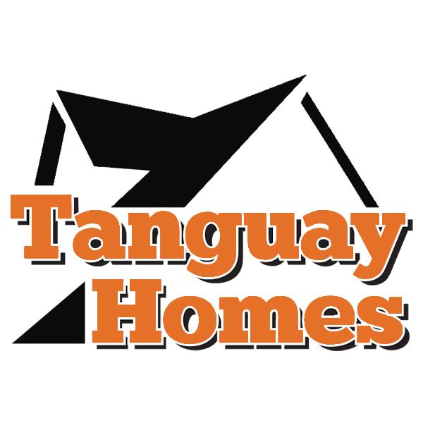 Tanguay Homes, Inc.