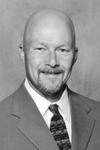 Edward Jones - Financial Advisor: Scott Cox image 0