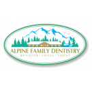 Alpine Family Dentistry - Eagle River, AK 99577 - (907)694-2409 | ShowMeLocal.com