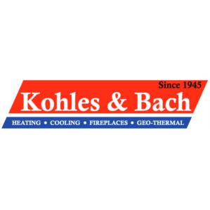 Kohles & Bach