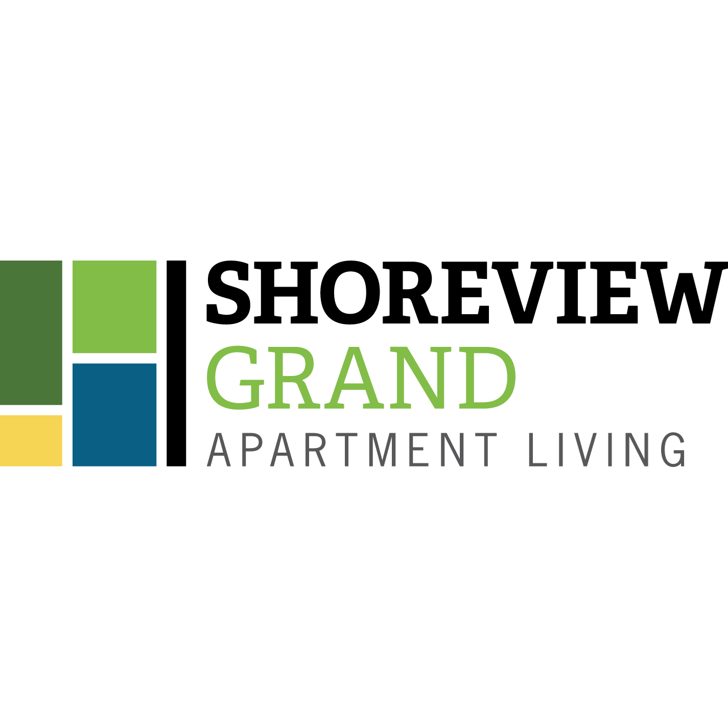 Apartments Near Shoreview Mn