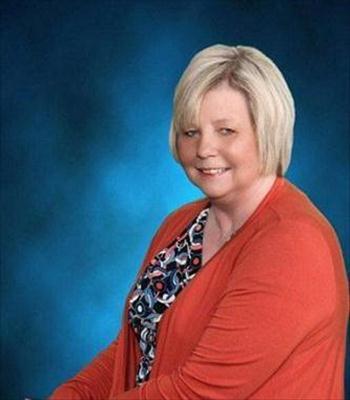 Allstate Insurance Agent: Phyllis Cooper - Duncan, OK 73533 - (580) 255-5592   ShowMeLocal.com