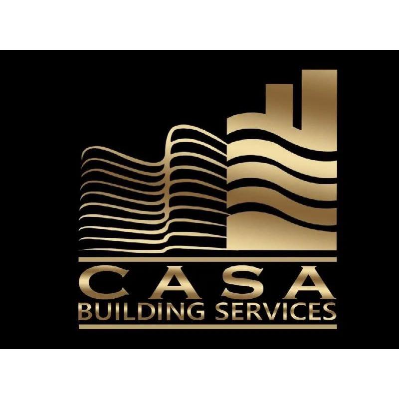 Casa Building Services Ltd - Upminster, Essex RM14 2XB - 01708 209671 | ShowMeLocal.com