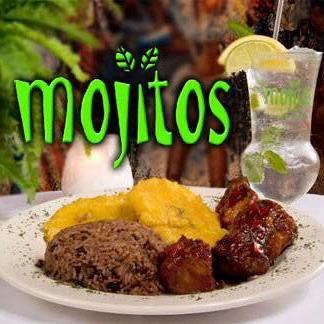 Mojitos Calle 8