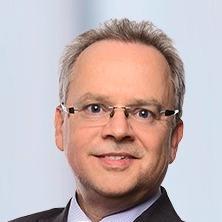 Hans-Ullrich Flath