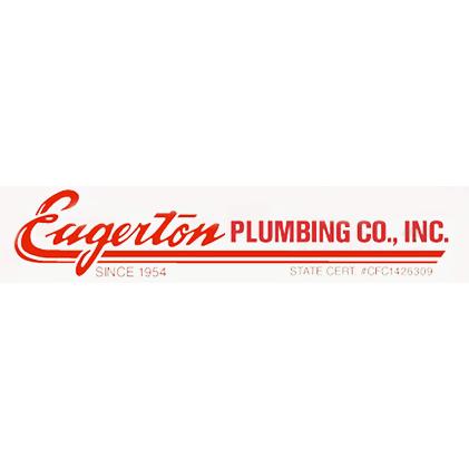 Eagerton Plumbing