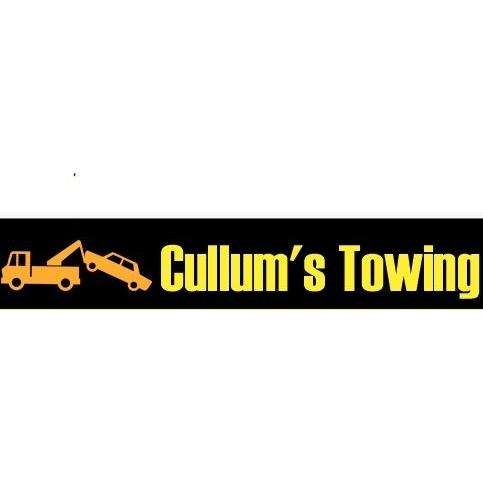 Cullum 39 s towing aberdeen maryland md for Cook motors aberdeen md
