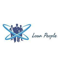 Loan People