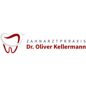 Bild zu Zahnarztpraxis Dr. med. dent. Oliver Kellermann in Schongau