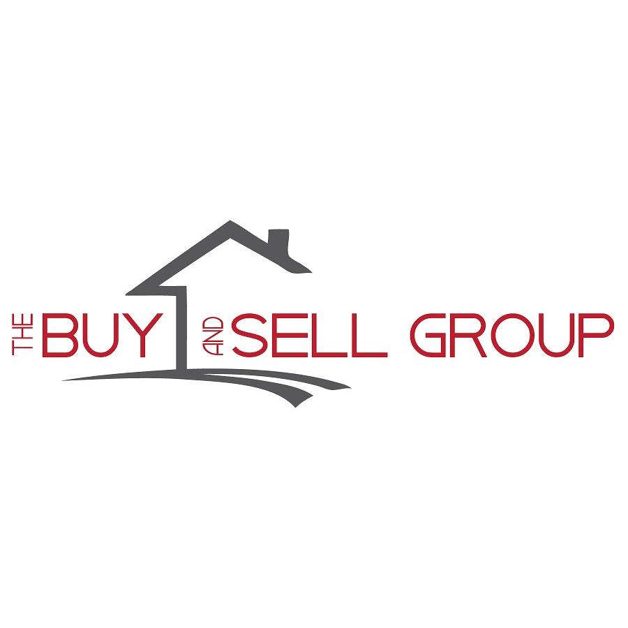 The Buy and Sell Group