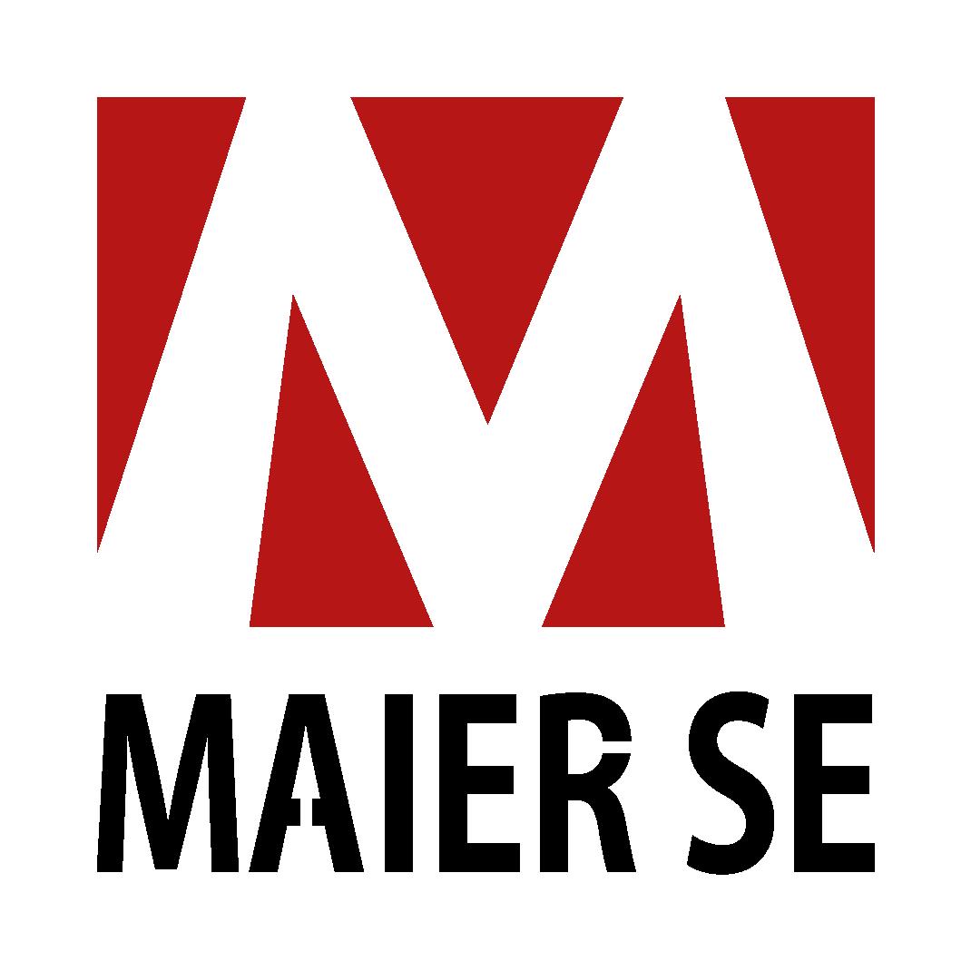 Bild zu MAIER E.K in Oberkessach Gemeinde Schöntal