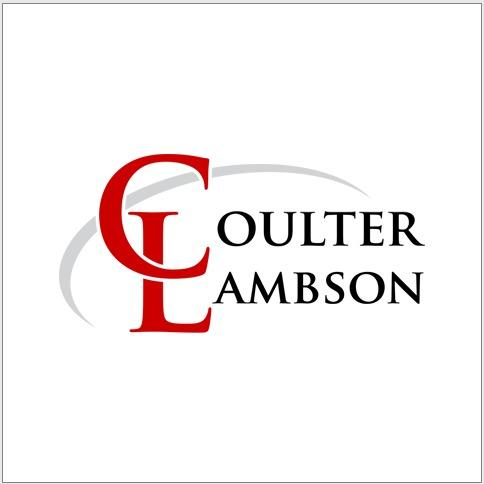 Coulter Lambson - Clayton, MO 63105 - (314)309-2377 | ShowMeLocal.com