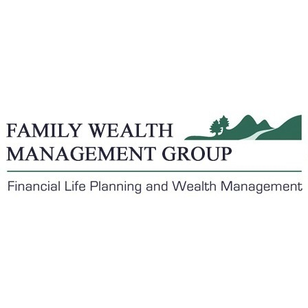 Family Wealth Management Group