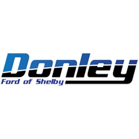 Car Dealers Near Shelby Ohio