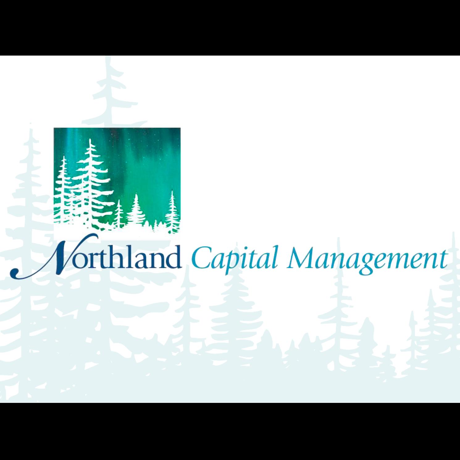 Northland  Capital Management