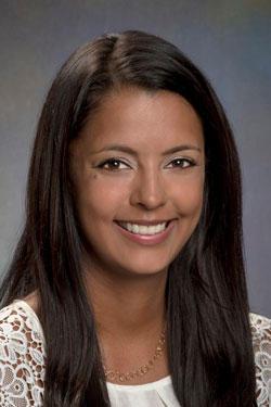 Mital Patel-Cohen, MD