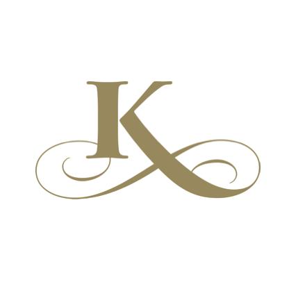 The Kensington White Plains - White Plains, NY - Retirement Communities