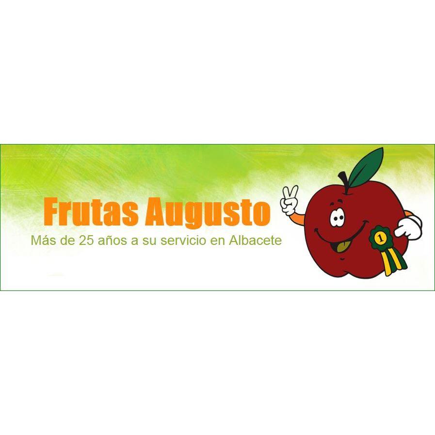 Frutas Augusto