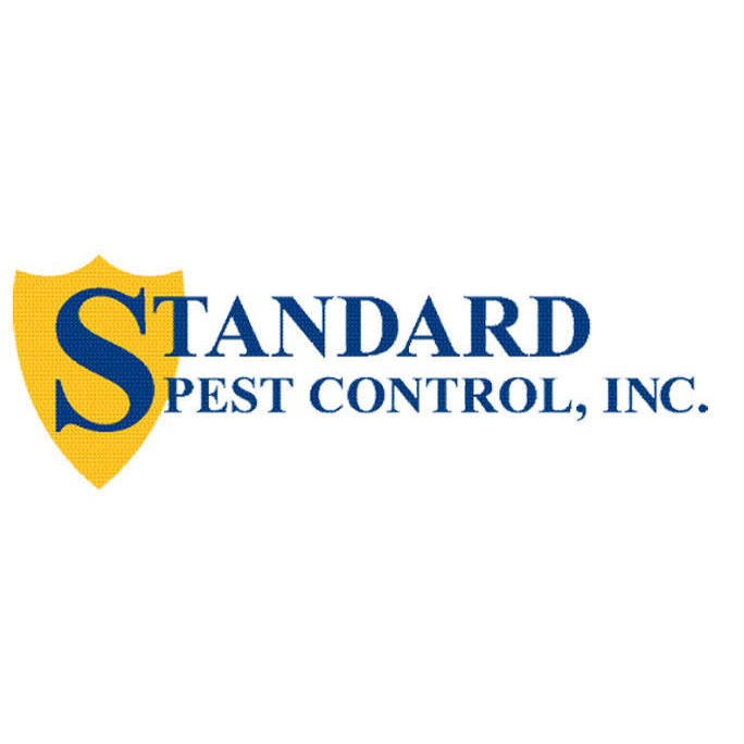 Standard Pest Control
