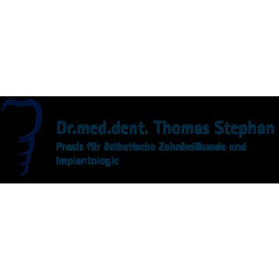 Zahnarztpraxis Dr. Thomas Stephan (MSc)