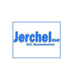 Bild zu Jerchel GbR KFZ-Meisterbetrieb in Lindhorst bei Stadthagen