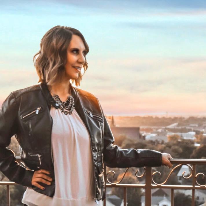 Jen Simpson Realtor - South Ogden, UT 84403 - (801)814-0544 | ShowMeLocal.com