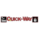 Quick Way Electrical & Security