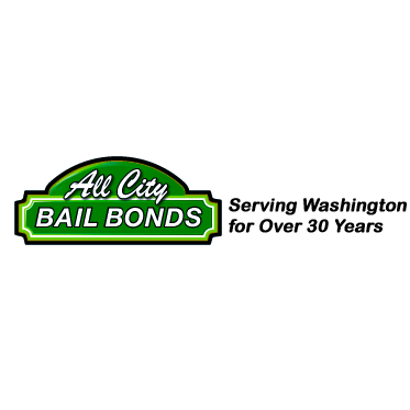 All City Bail Bonds - Tacoma, WA - Credit & Loans